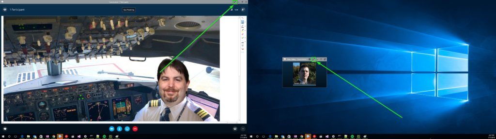 split-screen-skype-for-business-meeting-5