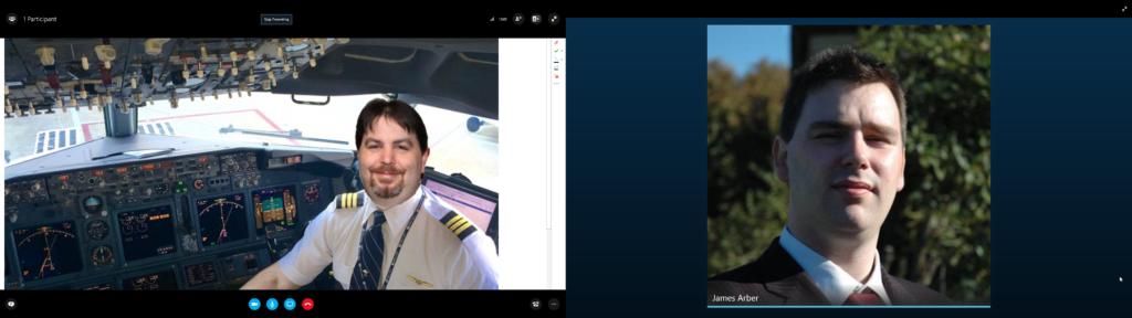 split-screen-skype-for-business-meeting-6